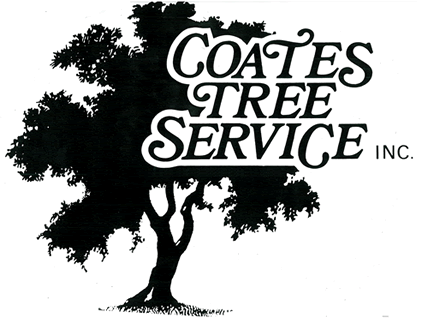 Coates Tree Service - Santa Fe, New Mexico